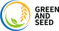 Green and Seed Corporation